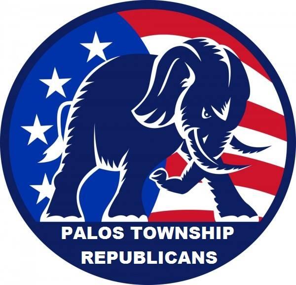 palos-township-republicans-logo